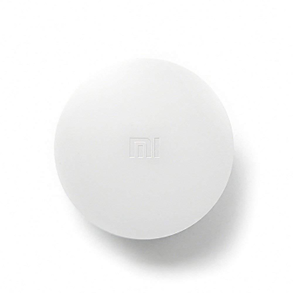 Бездротова кнопка Mi Smart Home Wireless Switch