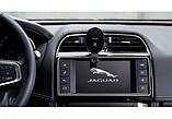 Автомобільний зарядний пристрій 70Mai Wireless Car Charger Black, фото 9