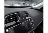 Автомобільний зарядний пристрій 70Mai Wireless Car Charger Black, фото 10