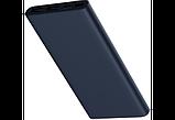 Power bank Xiaomi Mi 2S 10000 mAh Black, фото 2