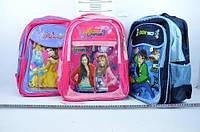 Детский рюкзак J002-4244-45-46