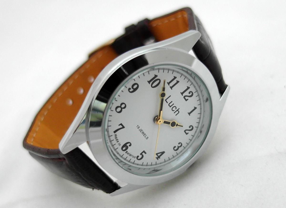 Часы луч белоруссия купить в украине наручные часы джи шок оригинал