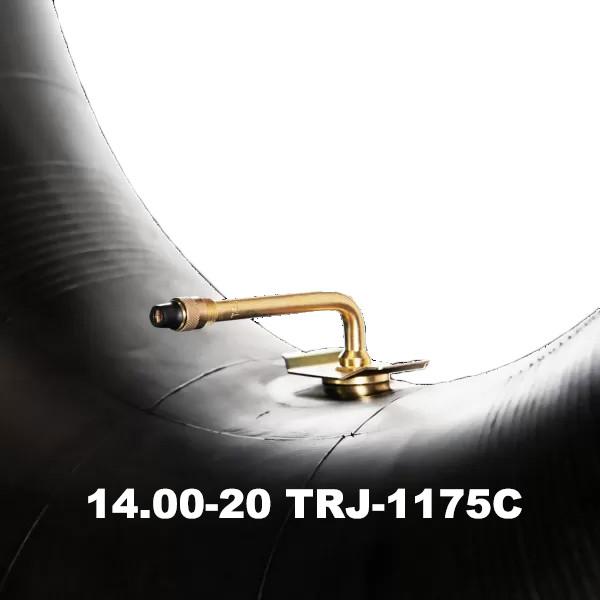 Камера 14.00-20 TRJ-1175C - Kabat