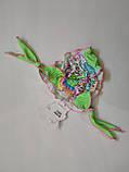 Плавки FUBA для девочек 7008 -10 Малятка  (в наличии  26 28 30 размеры), фото 4