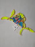 Плавки FUBA для девочек 7008 -20 Малятка  (в наличии  26 28 30 размеры), фото 7