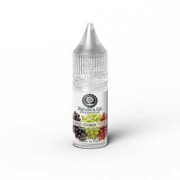 Ароматизатор Nature's Oil Grape (Виноград)
