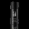 Мужской спрей дезодорант-антиперспирант S8 Night от Орифлейм. 150 мл