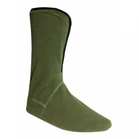 Флисовые носки Norfin 303704