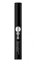 Тушь для ресниц Kallos объем и подкручивание 10 мл. Каллос тушь maximum expression volume mascara 10ml