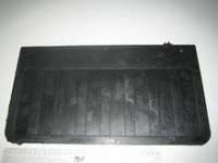 Брызговик колеса задний Газель 3302 бортовая (короткие) (2шт) (пр-во Россия)