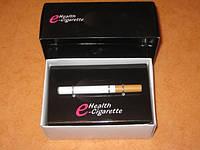 Электронная сигарета Health E-Cigarette , фото 1