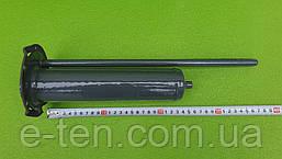 Фланець-колба під сухою СТЕАТИТОВИЙ тен 1200W для бойлерів Atlantic Steatite ECO (ОРИГІНАЛ) / L фланця = 250мм