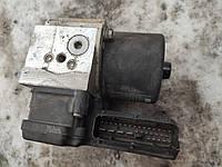 Блок abs абс Opel vectra b вектра б 13091801, фото 1