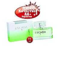 Еscada Еscada  Хорватия Люкс качество АА++ эскада зеленая