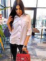 Блузка жіноча, фото 1