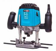 Фрезер GRAND МФ-2200 2200 Вт, 12000-26000 об/хв, 8/12 мм, (набір фрез)