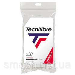 Намотки для Тенниса Tecnifibre Pro Players x-30