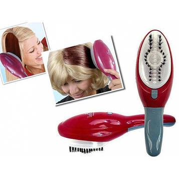 Щітка для фарбування волосся HAIR COLOR BRUSH (SV)