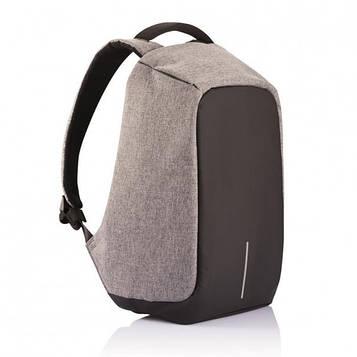 Рюкзак Travel Bag D3718-1 (AS)