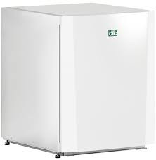 Грунтовый тепловой насос EcoPart 417, 17 кВт