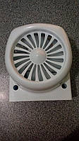 Вентилятор (мотор) на холодильник Beko DS, CSA, CDA, CHA, CHE (4305640585)