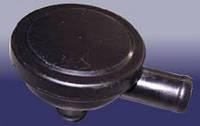 Клапан вентиляции картерных газов PCV chery kimo чери кимо 473H-1014110