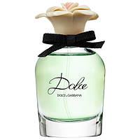 Dolce & Gabbana Dolce парфюмированная вода 75 ml. (Тестер Дольче Габбана Дольче), фото 1