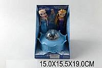 Кукла Frozen 230B