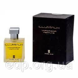 Illuminum Rose Oud - парфумована вода 50 ml, парфумерія унісекс ( EDP110231 )