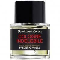 Frederic Malle Cologne Indelebile - одеколон - 100 ml TESTER, парфумерія унісекс ( EDP114868 )