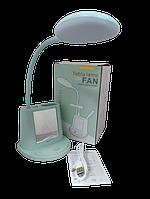 Настольная лампа-держатель 9070