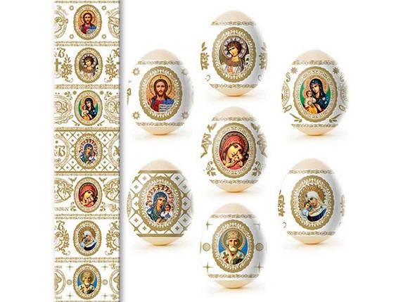 Стрічка Лики Святих ТМ EASTERS, фото 2