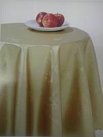 Клеенка на основе Elegant (Турция), фото 1