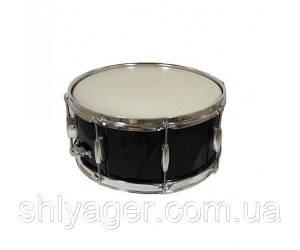 Стойка для рабочего барабана Maxtone Taiwan SS-588