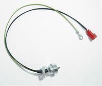 Термодатчик крышки для мультиварки Moulinex SS-995885