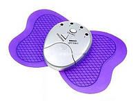 Миостимулятор Бабочка массажер мышц Butterfly Massager SKL11-289820
