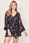 Плаття жіноче Сяйво зірок Berni Fashion