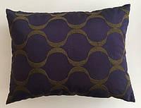 Подушка фиолетовая Jab