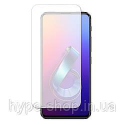 Гідрогелева захисна плівка для смартфонів Asus (ZenFone 4/5/5Z/Max/Max Pro M1 та інші)