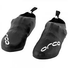 Бахилы Orca Aero Shoe Cover