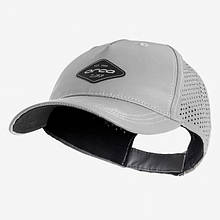 Кепка Orca Casual Cap reflective