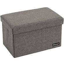 Органайзер кемпинговый Outwell Cornillon L Seat & Storage
