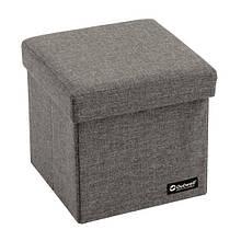 Органайзер кемпинговый Outwell Cornillon M Seat & Storage