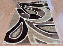 Элитный ковер полиэстер 1022