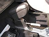 Smart ForTwo 450 1998-2007 (всі моделі) підлокітник Armcik Стандарт, фото 10
