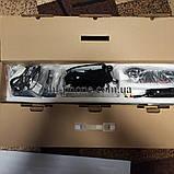 Електропривод багажника Honda Accord 10 X 10Th Кіт ELECTRIC TRUNK KIT 2018-2021 Електро відкриття/закриття, фото 2