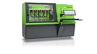 Bosch DCI 700 - дизельный стенд для тестирования форсунок Common Rail легковых и грузовых автомобилей