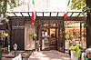 Дни Casa Rinaldi в Одессе (ресторан Jardin)