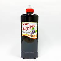 ВИН-ВИТА (экстракт из косточек и кожуры винограда), 1000 мл, Экофарм