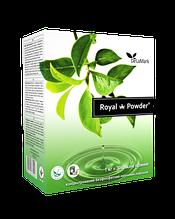 Пральний порошок Royal Powder Universal, 1 кг ТМ De La Mark